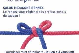 Hexagone Rennes 2019