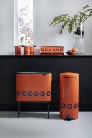 Collection annniversaire_Brabantia