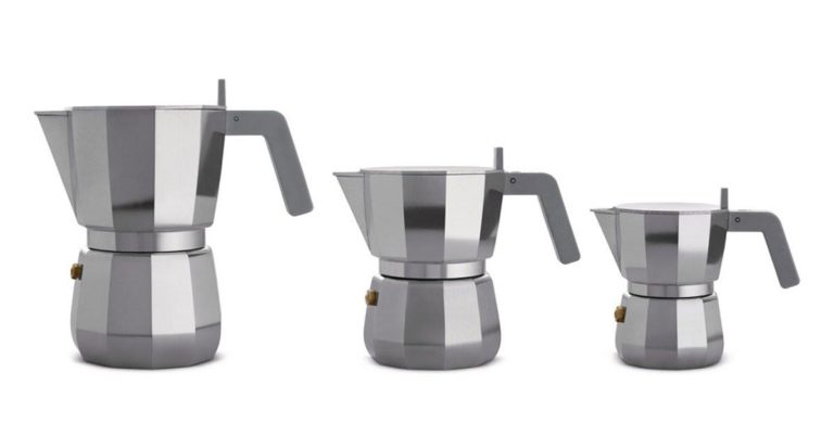 alessi-david-chipperfield-moka-coffee-maker
