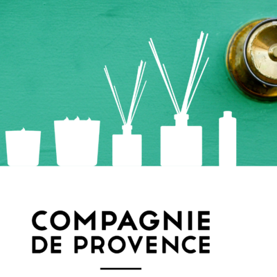 Compagnie de Provence agrandit sa collection