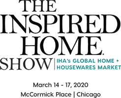 The Inspired Home Show 2020