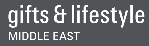 Gifts & Lifestyle Middle East – Dubai